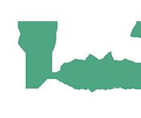 Komedialdia Logo